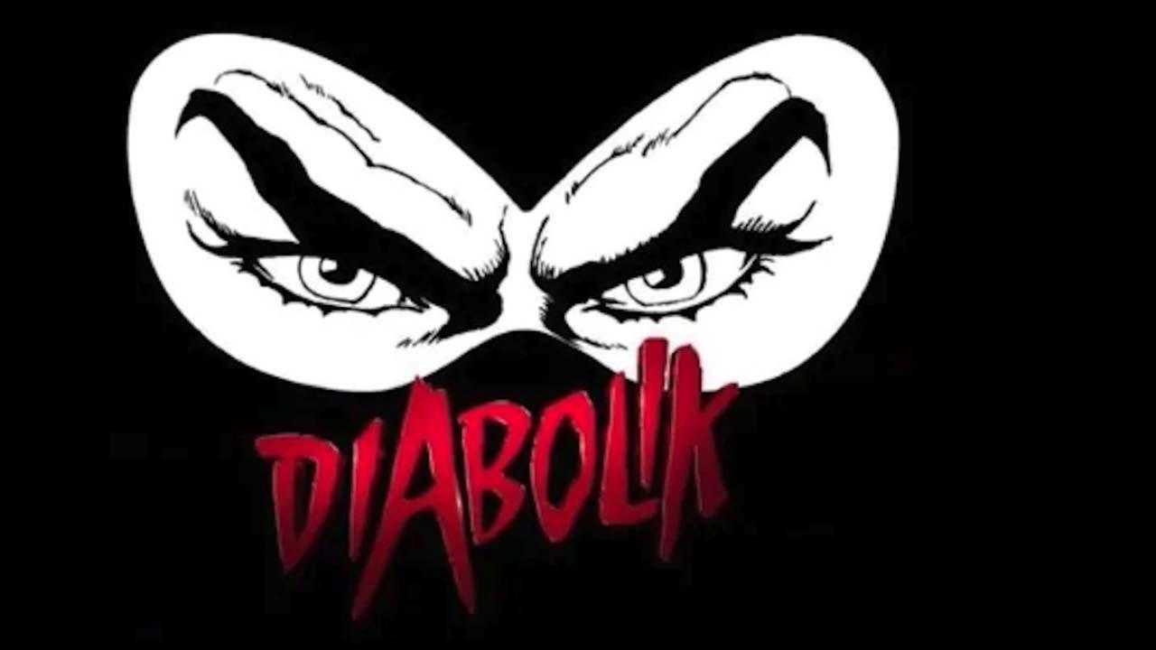 Casting per il film 'Diabolik' diretto dai Manetti Bross e per Cineworld