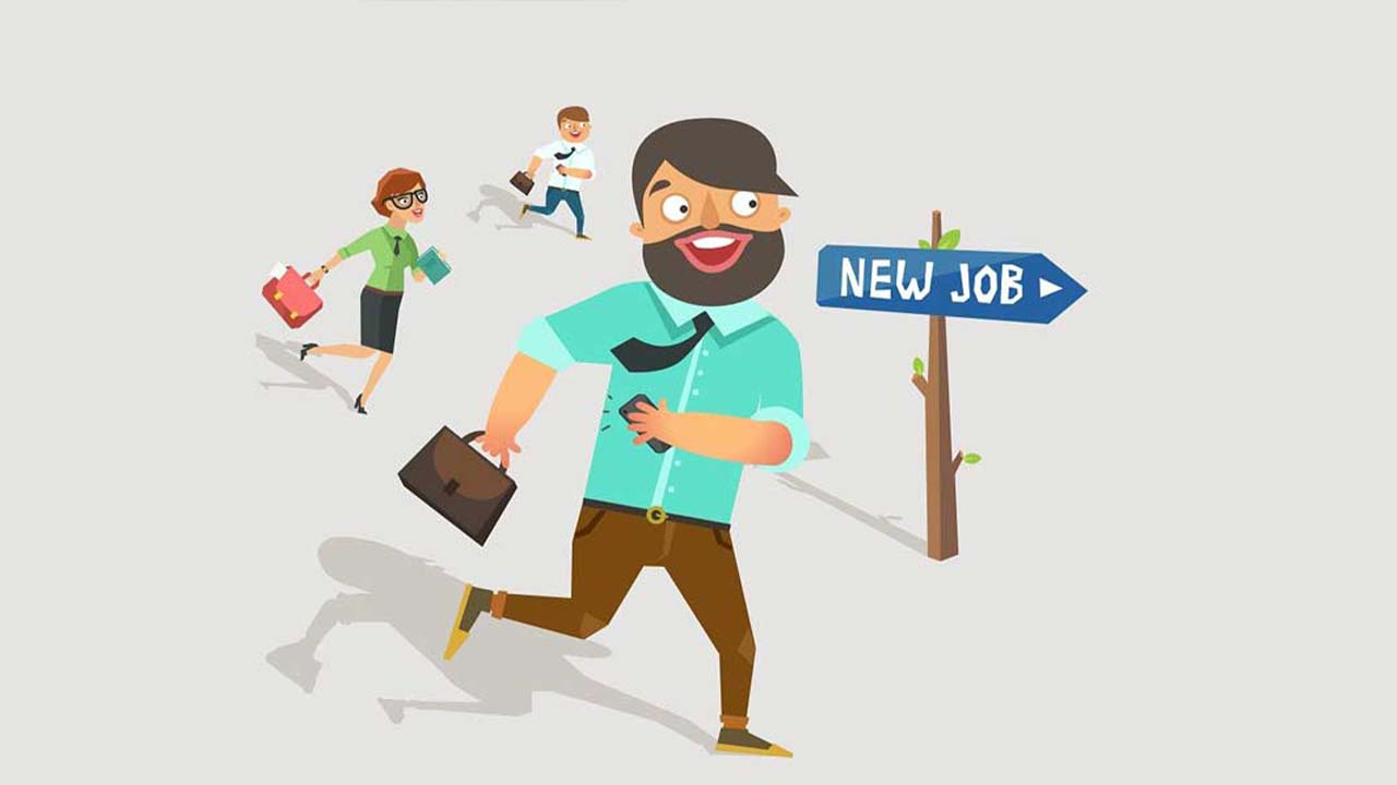 Offerte di lavoro per educatore e assistente educativo: scadenza settembre