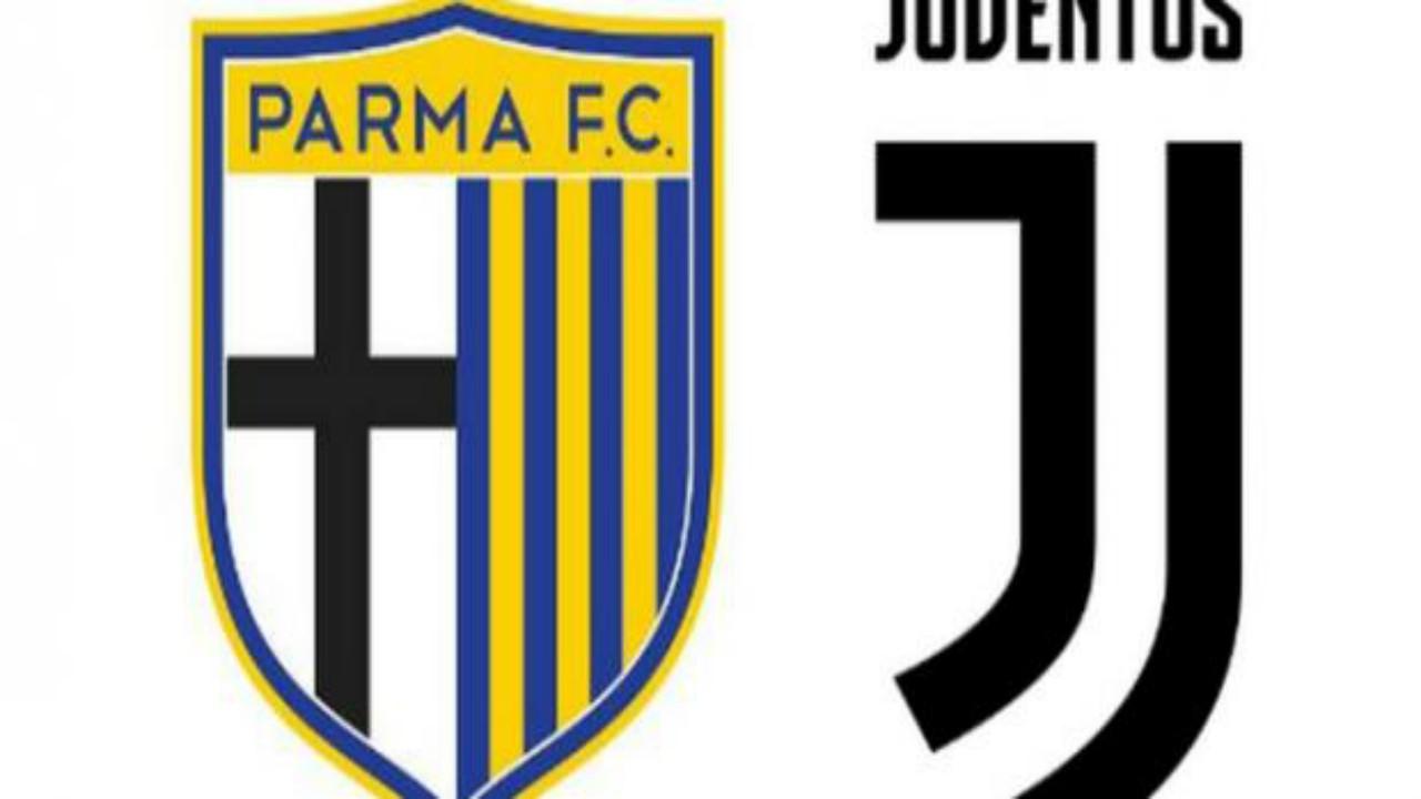 Parma-Juventus: il match di sabato sarà visibile su Sky e in streaming su SkyGo