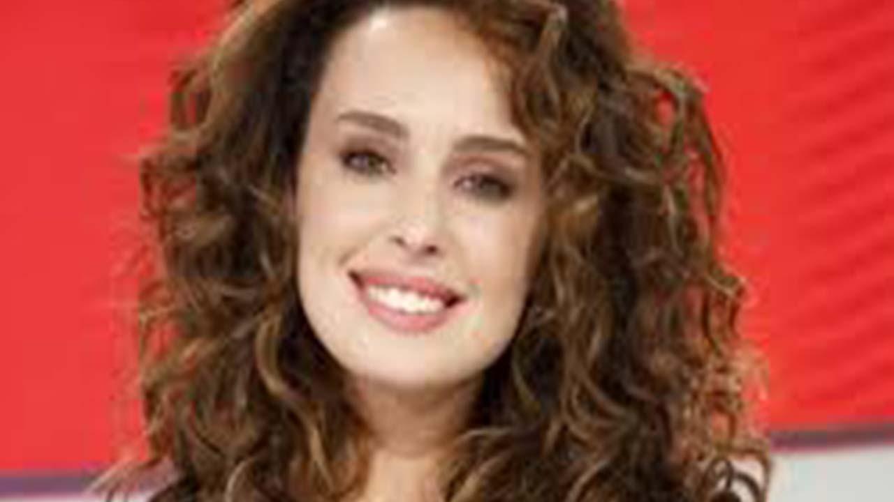Sara Affi Fella, ex di U&D, ha rivelato di voler partecipare al Grande Fratello Vip 4