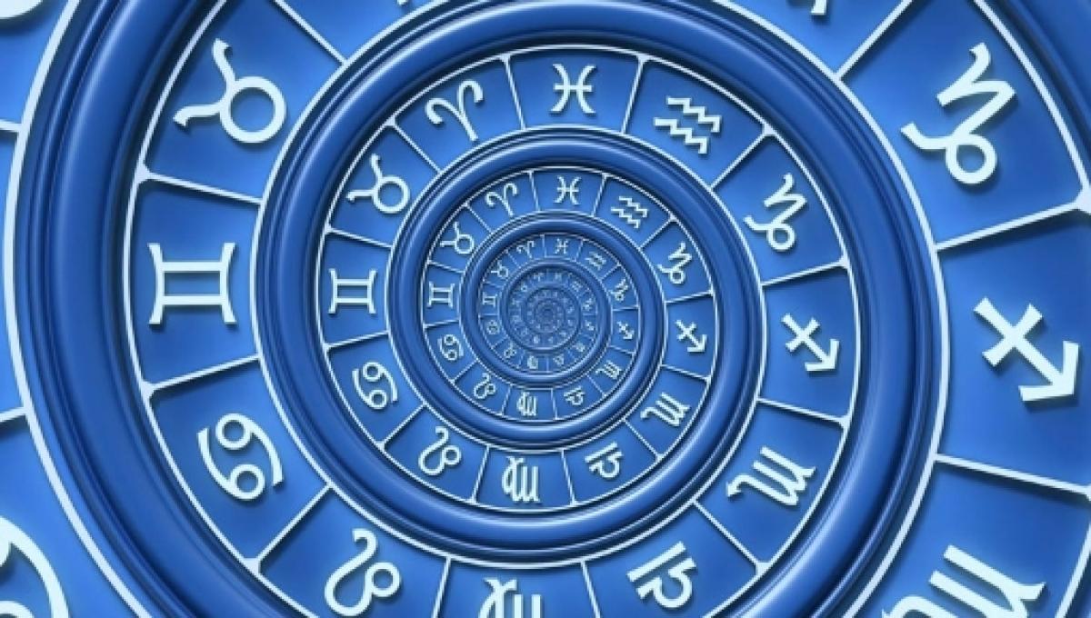 Previsioni dell'oroscopo, 24 e 25 agosto: attenzione alle spese per la Vergine