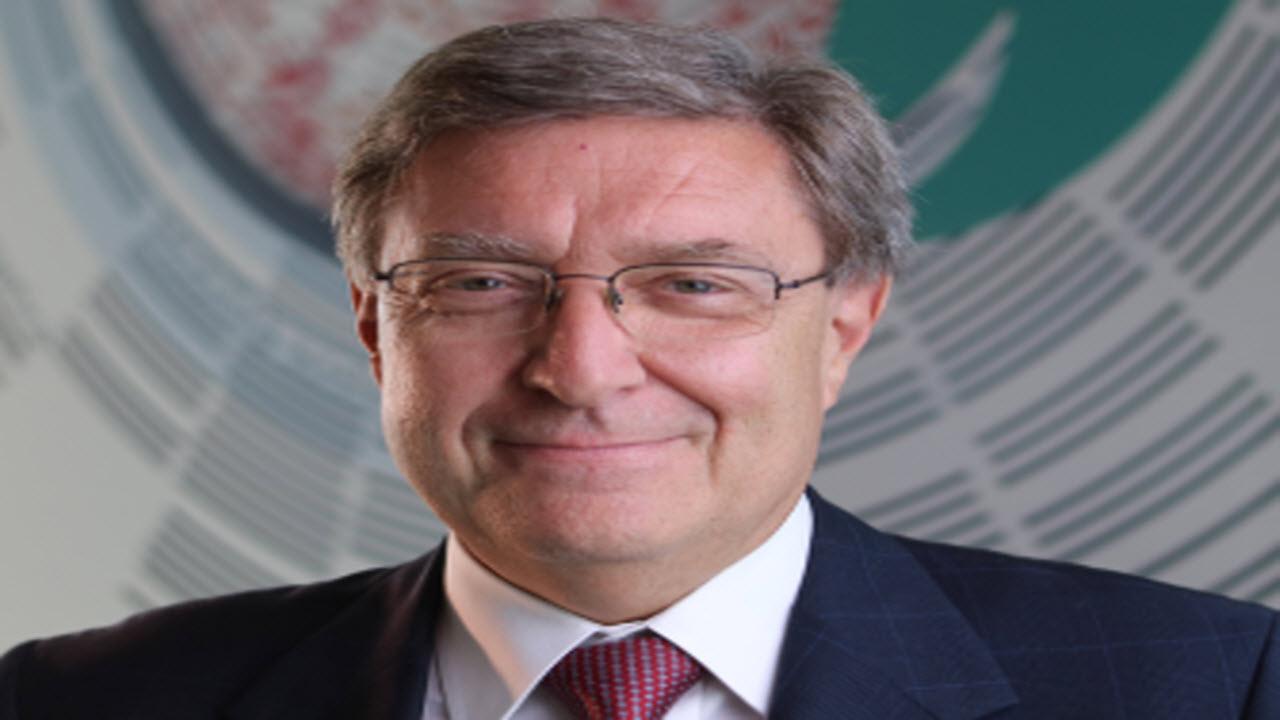 Governo, accordo M5S e PD: Enrico Giovannini possibile premier