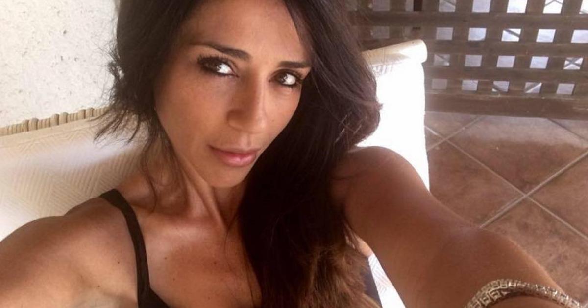 Uomini e donne, Raffaella Mennoia sbotta: 'Ho letto degli insulti gravissimi'