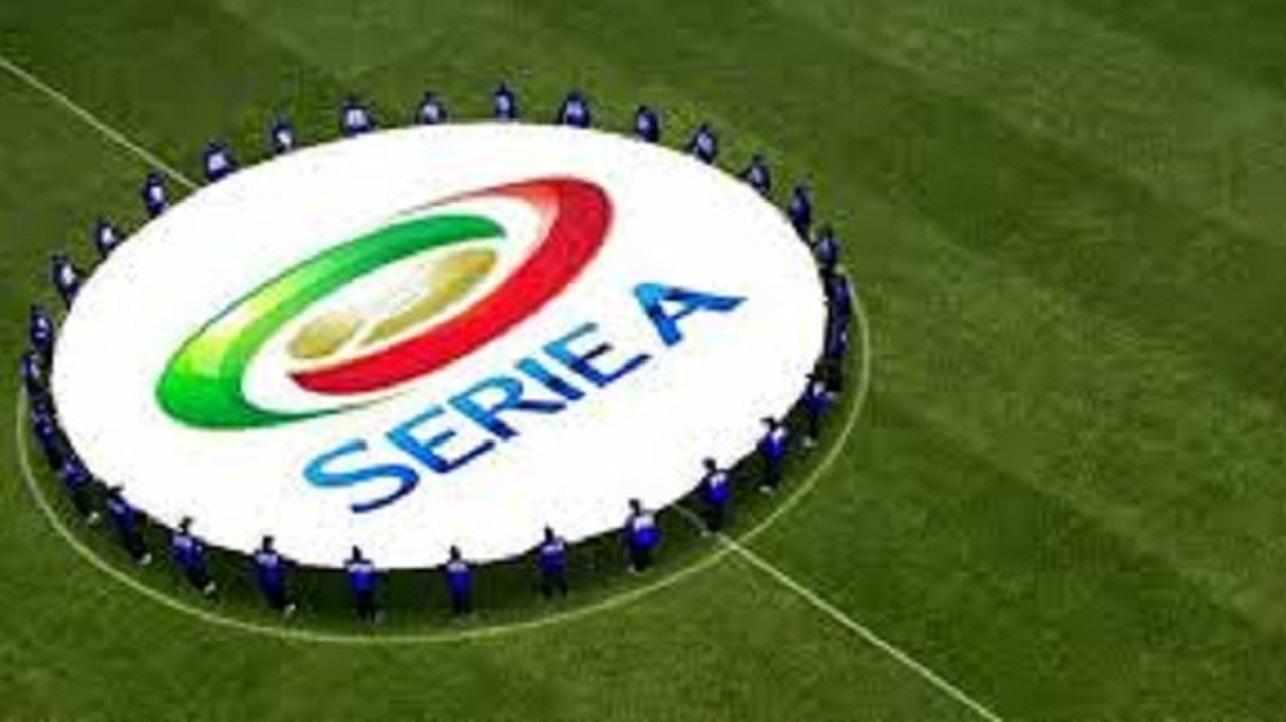 Serie A: Fiorentina Napoli è la prima sfida di campionato che inizia sabato 24 agosto