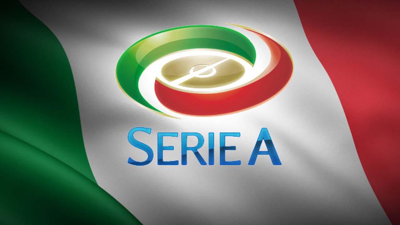 Serie A, pronostici 1^ giornata: si inizia con Parma-Juventus