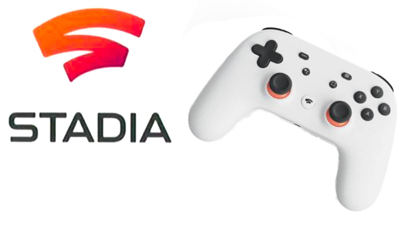 Google Stadia scende in campo alla Gamescom