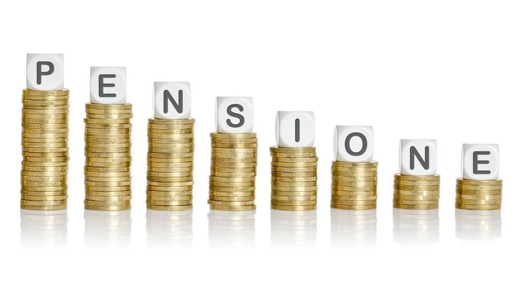 Pensioni anticipate con quota 100: ultime notizie oggi su pensione docenti scuola