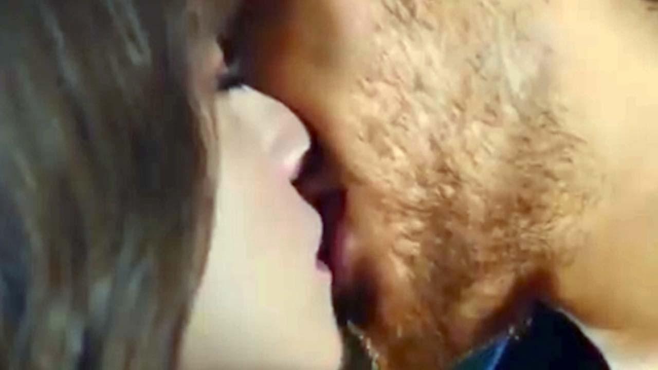 'Bitter Sweet', anticipazioni 27 agosto: Ferit e Nazli si baciano con passione