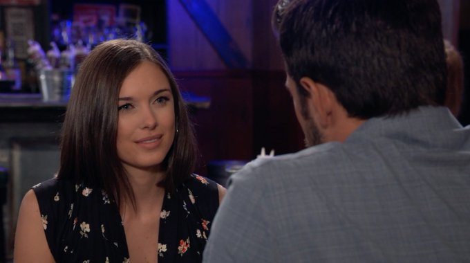 'General Hospital': Peter Agrees To Help Shiloh