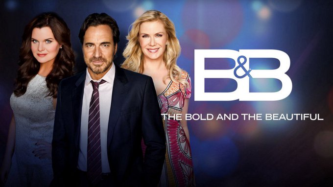 'The Bold and the Beautiful': Thomas Rushed To Hospital, Fights For His Life