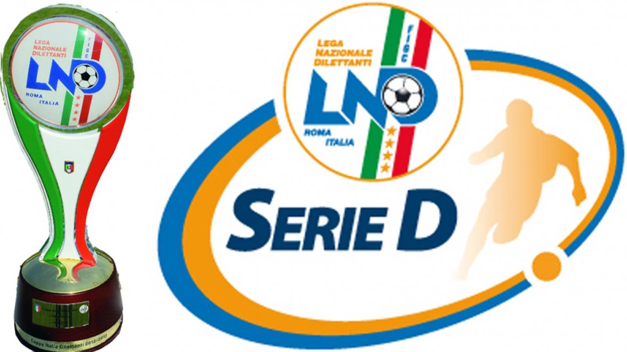 Coppa Italia Serie D, le partite di sabato 24 agosto