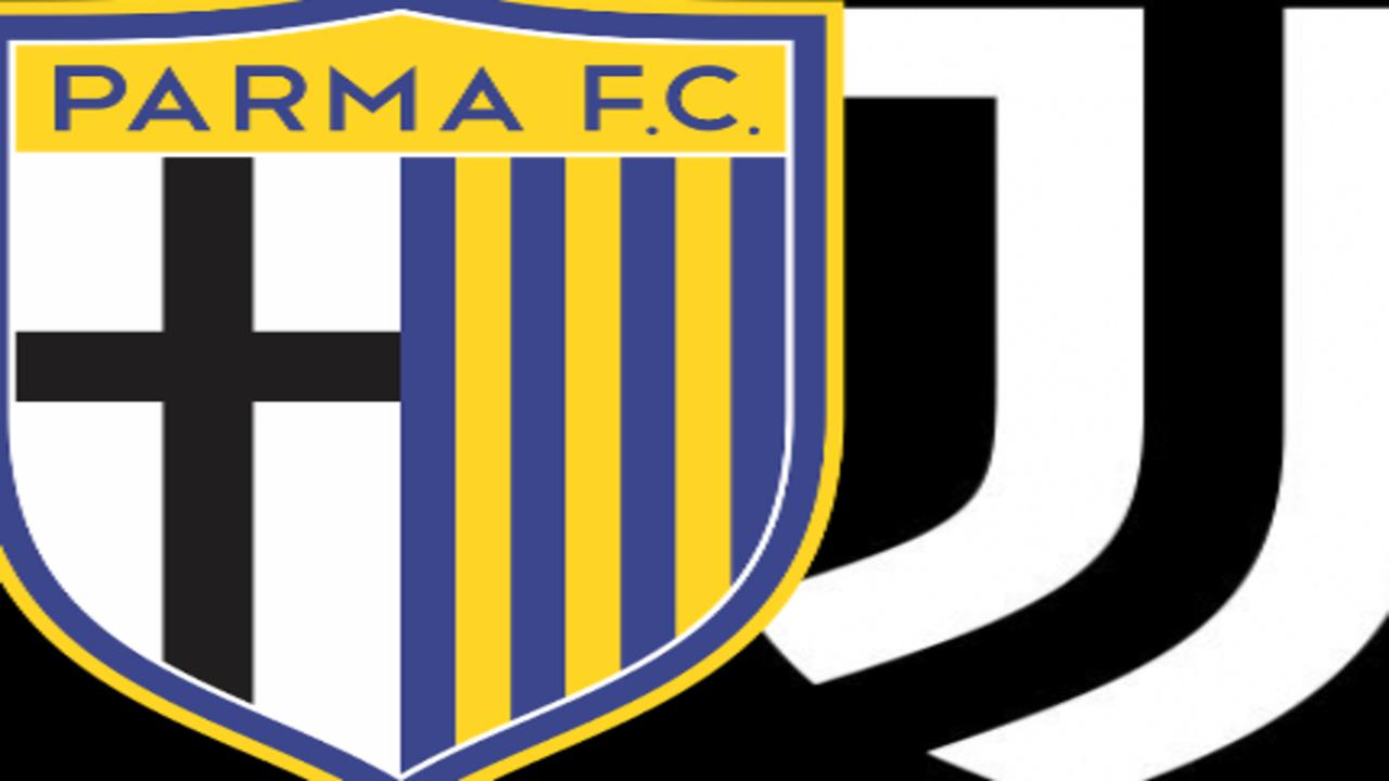Parma-Juventus: la partita di oggi 24 agosto sarà visibile su Sky, streaming su SkyGo