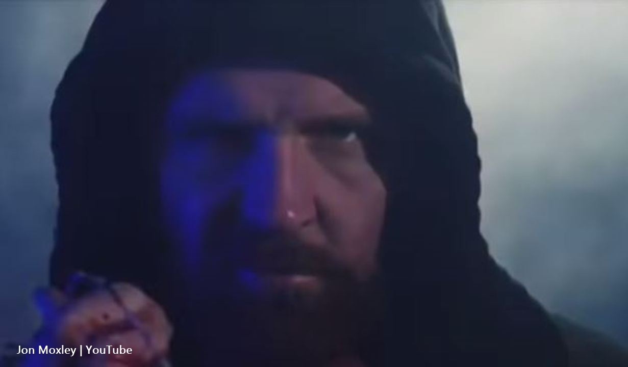 AEW News: Jon Moxley's not well, backs out of 'All Out' pay-per-view