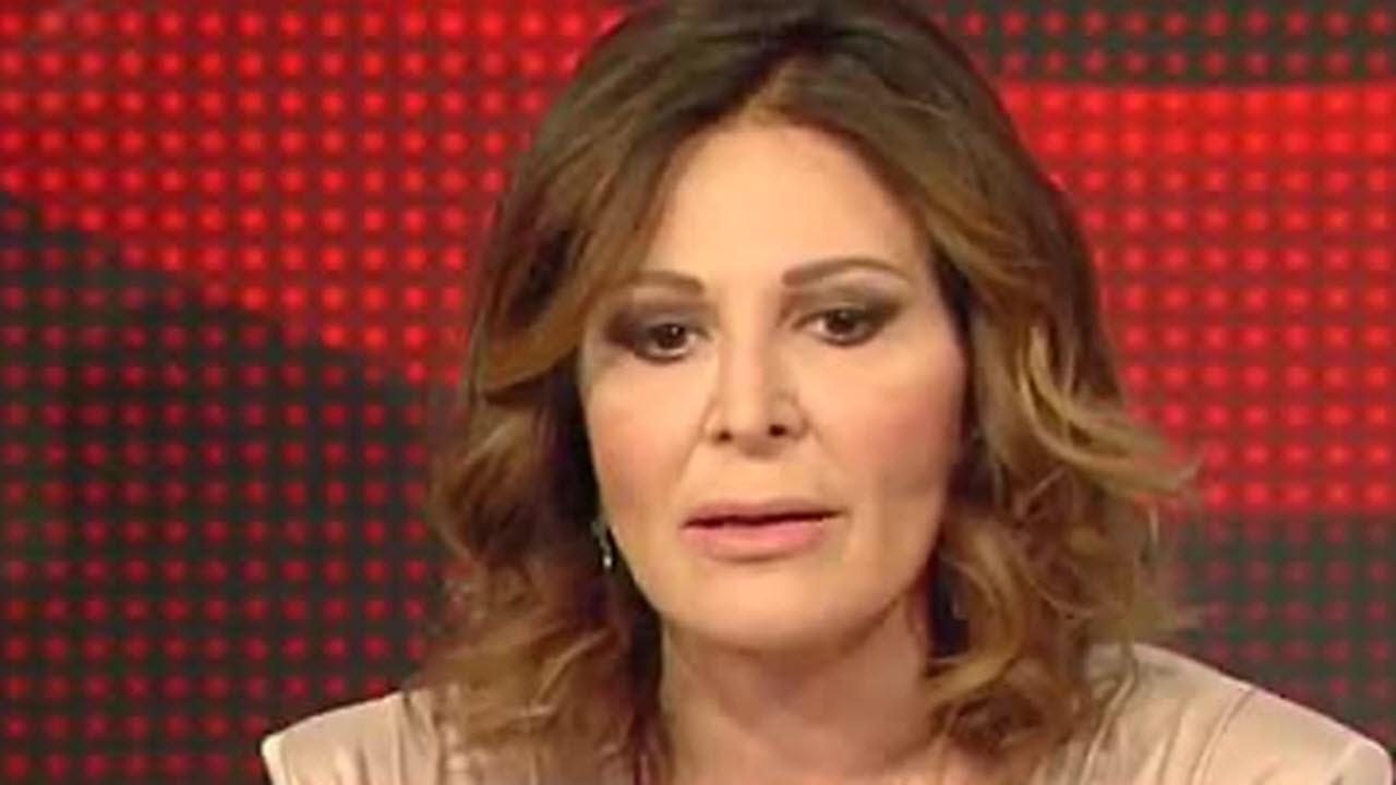 Alleanza Pd-M5S, Daniela Santanché critica la possibilità di un governo giallo-rosso