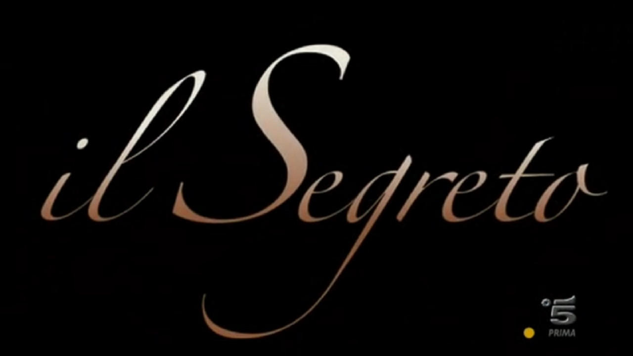 Anticipazioni Il Segreto al 30 agosto: Isaac e Alvaro litigano per Elsa