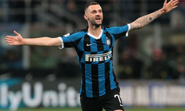 Inter-Lecce, probabile formazione nerazzurra: Lukaku-Lautaro tandem d'attacco