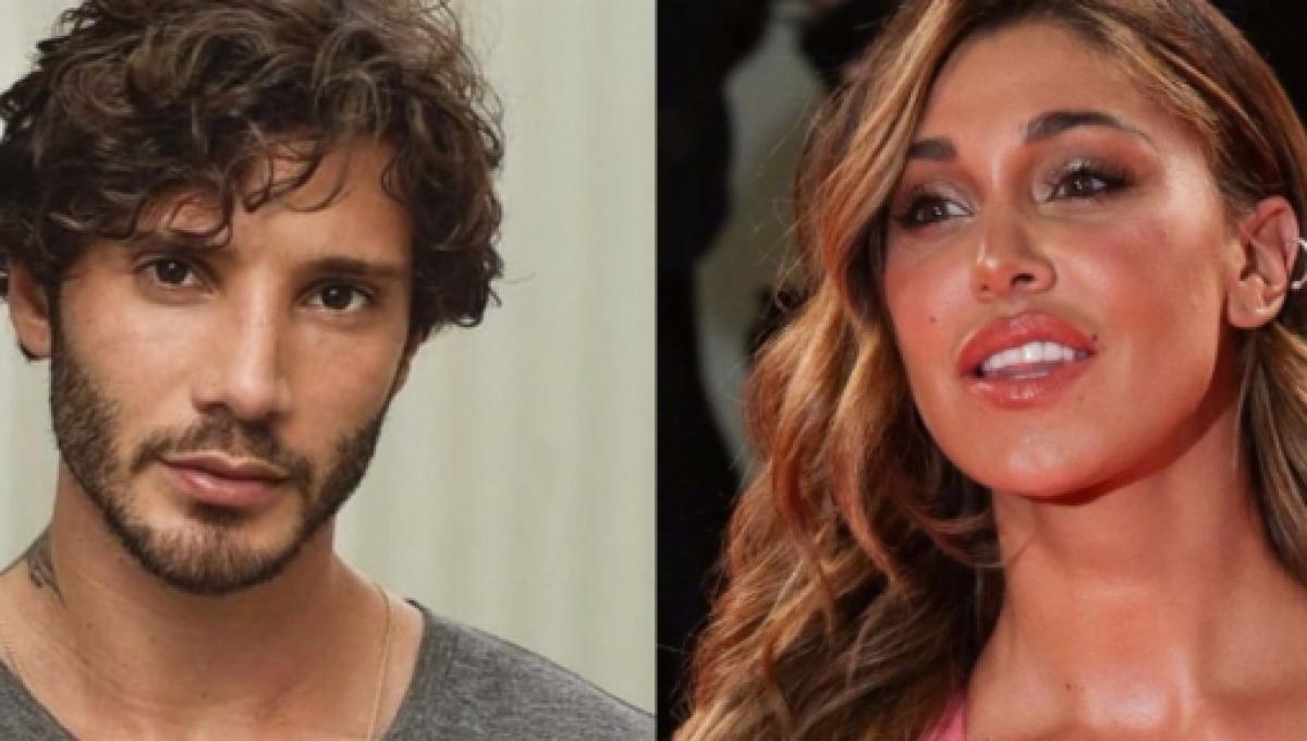 Belen Rodriguez e Stefano De Martino fischiati a La Notte della Taranta: 'Imbarazzanti'
