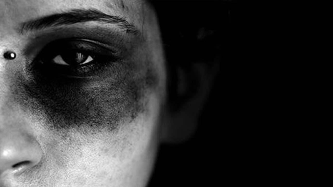 Copparo, donna 34enne aggredita brutalmente: muore in ospedale