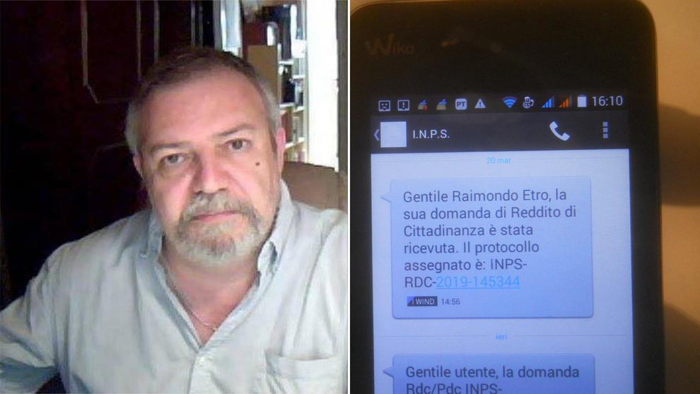 Giorgia Meloni, insulti sessisti su Facebook dall'ex brigatista Etro: 'lo querelo'