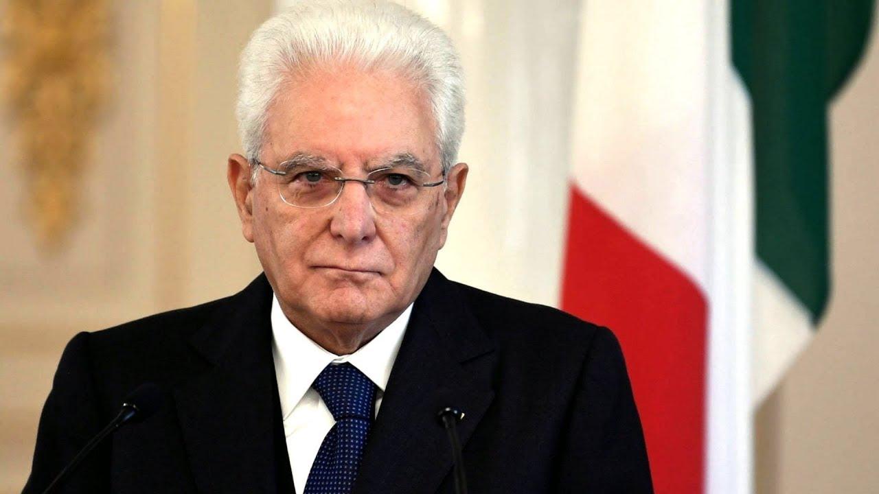 Nicola Porro: Mattarella gioca un ruolo chiave nella crisi
