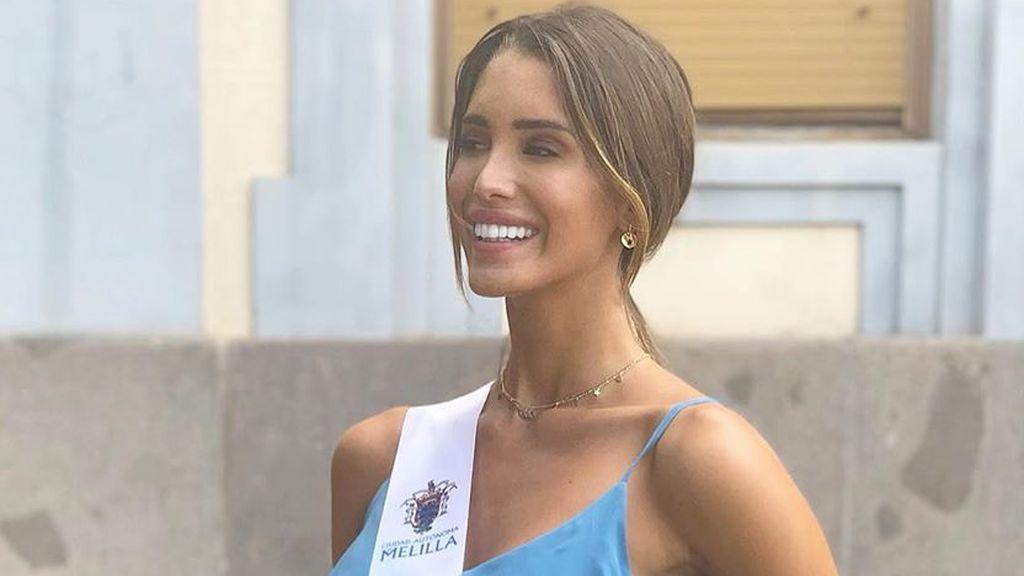 Kiko Matamoros defiende el papel de su novia Marta López en Miss World Spain