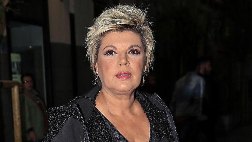 Mila Ximénez confiesa que se ha roto su amistad con Terelu Campos