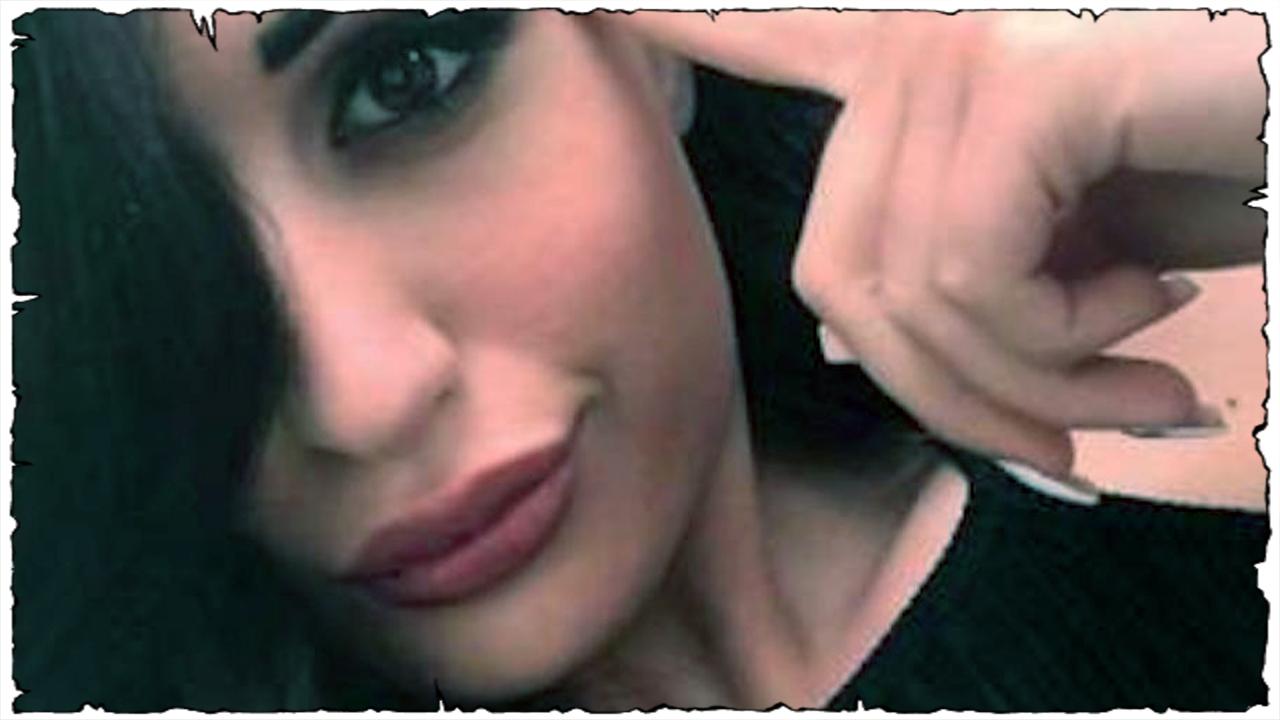 Cecilia Zagarrigo nel cast di 'Temptation Island Vip' (RUMORS)