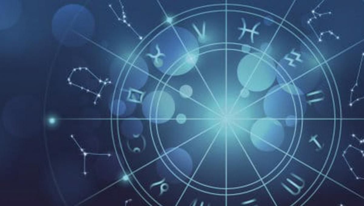 Previsioni astrologiche 28 agosto: tanta passione per l'Ariete