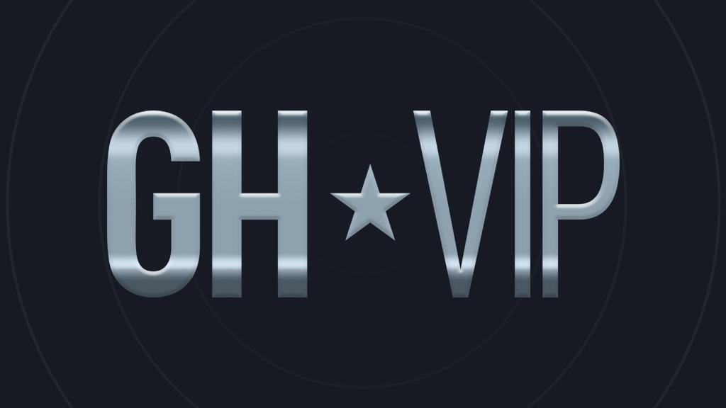 Diez posibles candidatos para la edición de 'Gran Hermano VIP 7'