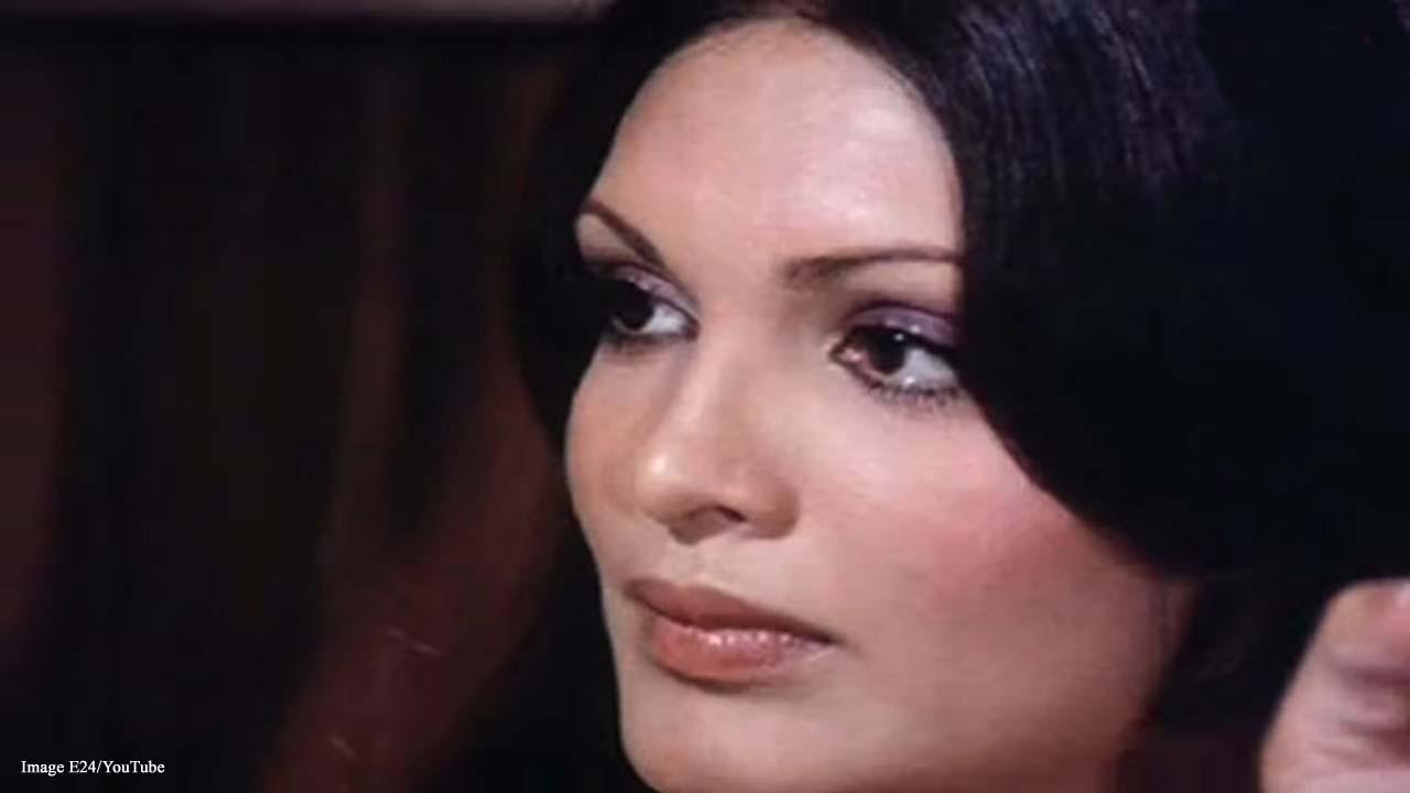 Wannabe Bollywood actress Pearl Punjabi commits suicide in Mumbai