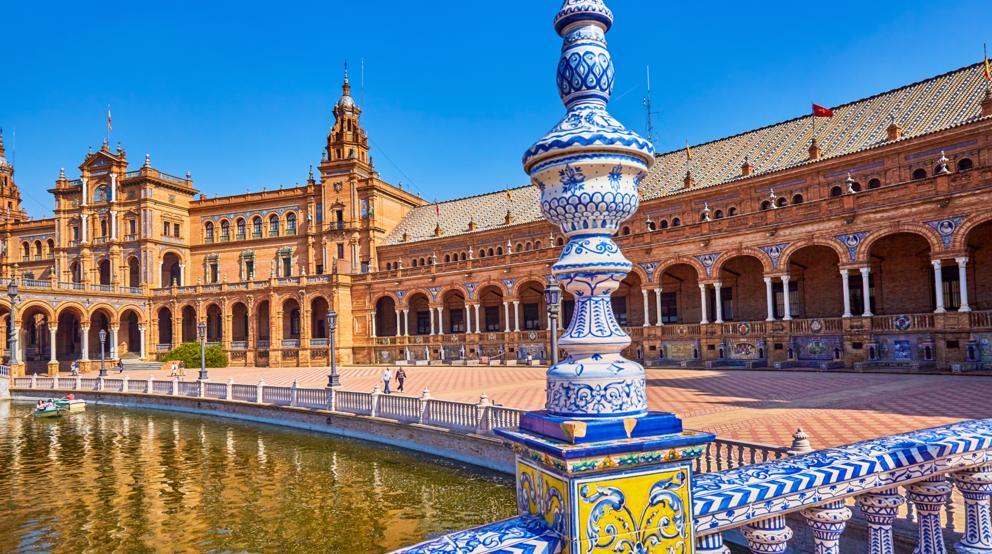 España es el destino turístico más recomendable según la cámara LGBT de Brasil