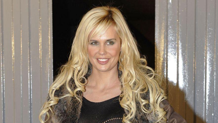 Miriam Sánchez ha decidido retransmitir su última sesión de drenaje linfático