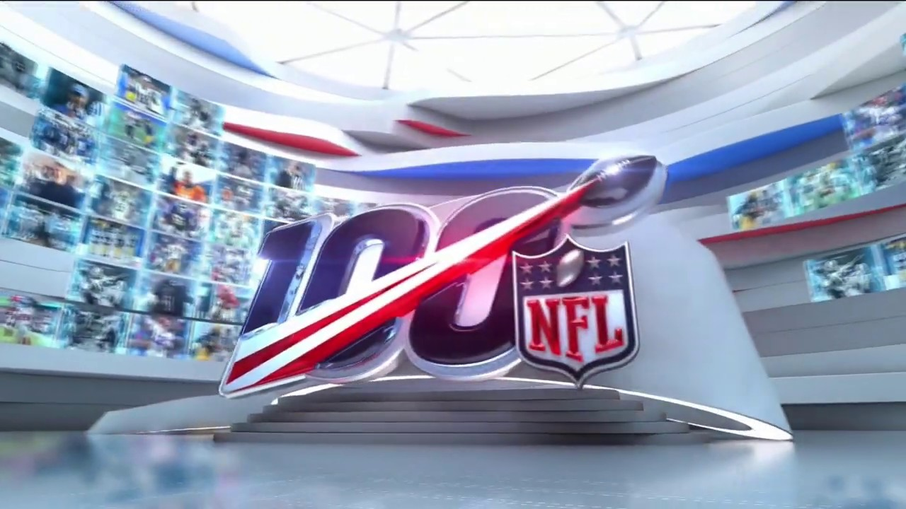 Six predictions that will definitely come true this season