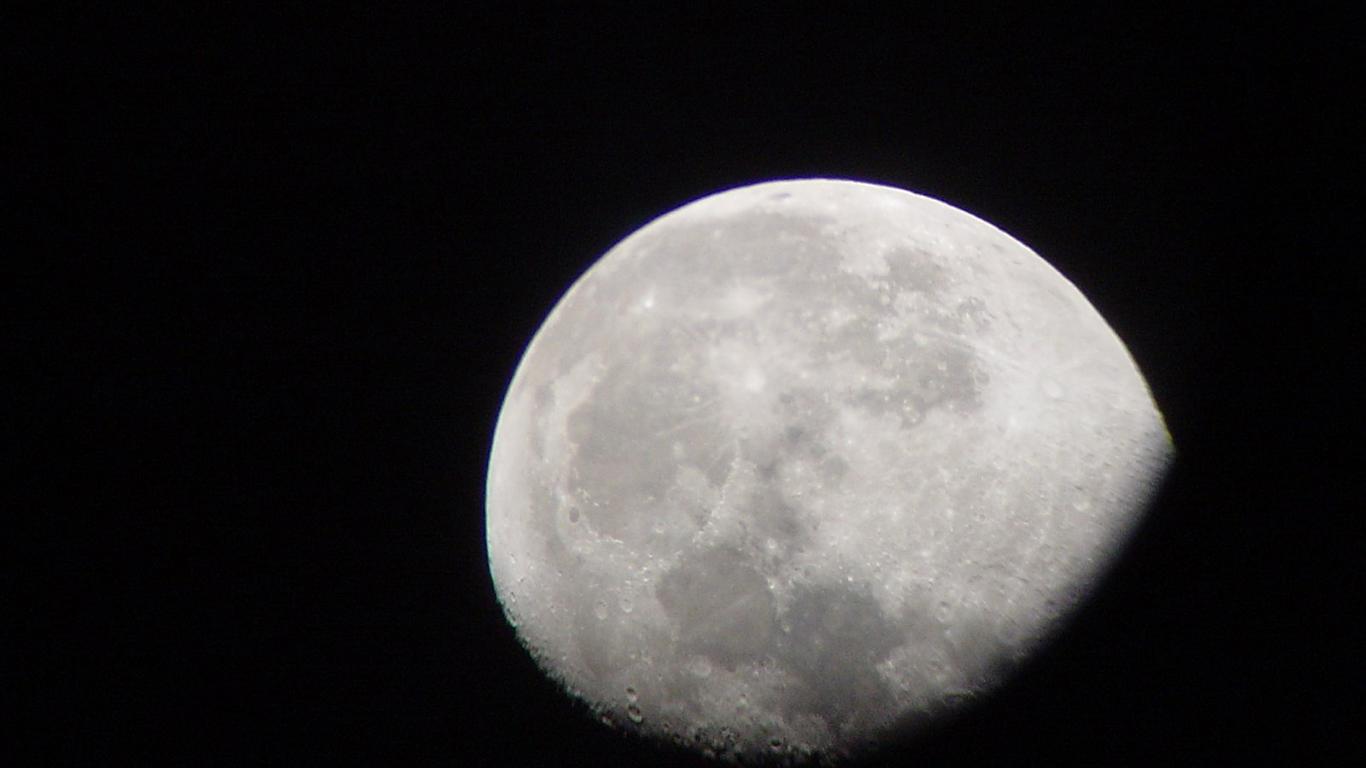 """Il 7 settembre è stata inaugurata la mostra """"Sfogliando la Luna"""""""