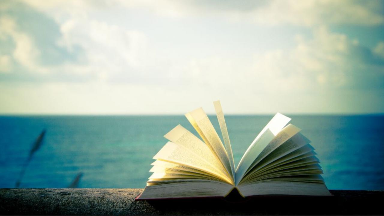 'I disinnamorati', il nuovo libro di Frank Iodice per Eretica Edizioni