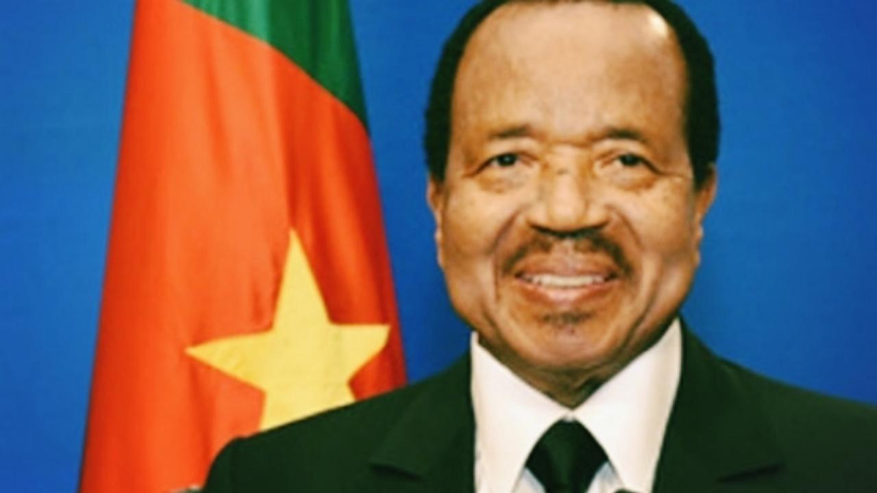 Cameroun : Paul Biya attendu pour son discours abordant les différentes crises