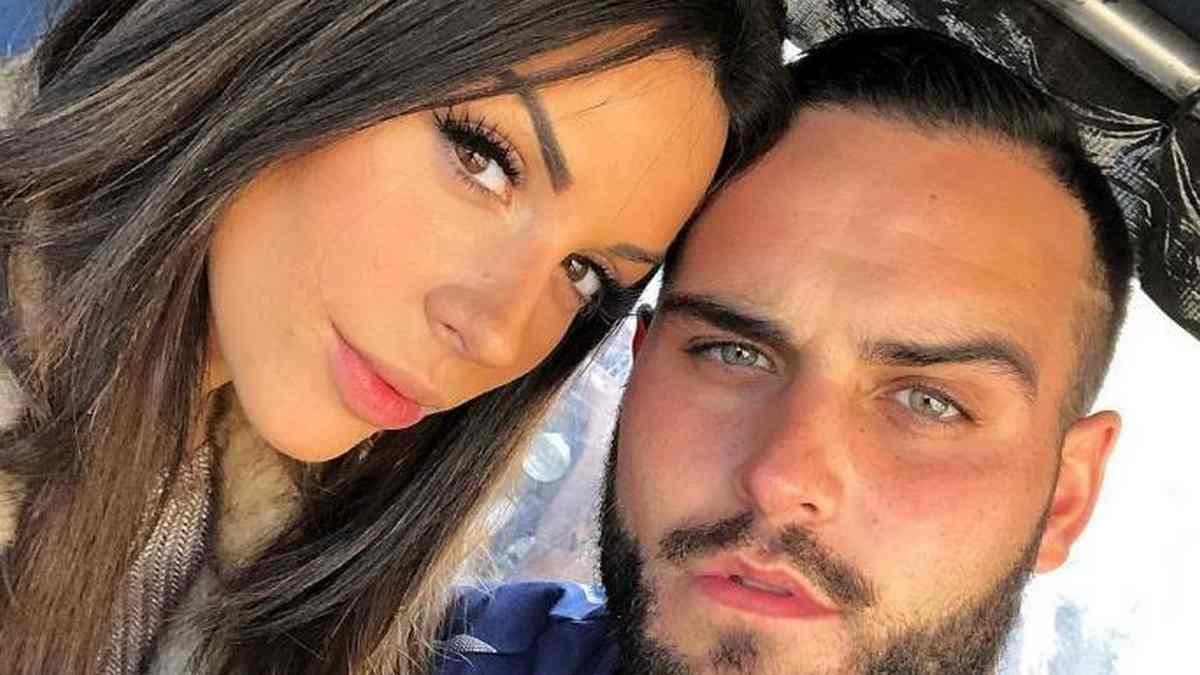 LPDLA7 : Laura et Nikola Lozina se seraient séparés juste pour le buzz