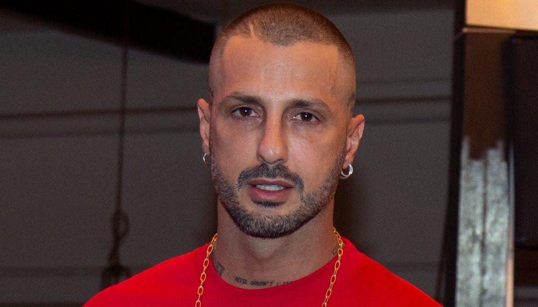 Selvaggia Lucarelli contro Fabrizio Corona: processo per diffamazione a dicembre