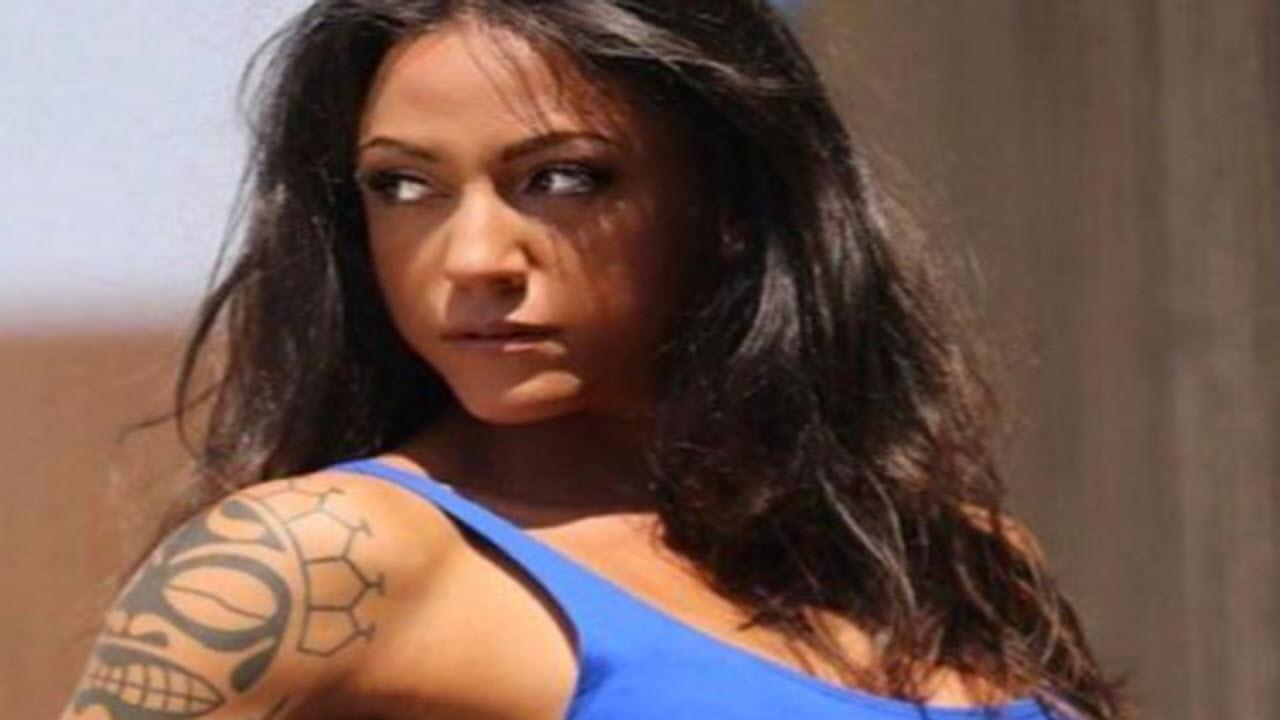 Selvaggia Roma accusa nuovamente l'ex Francesco Chiofalo: 'Ha mentito sul tumore'