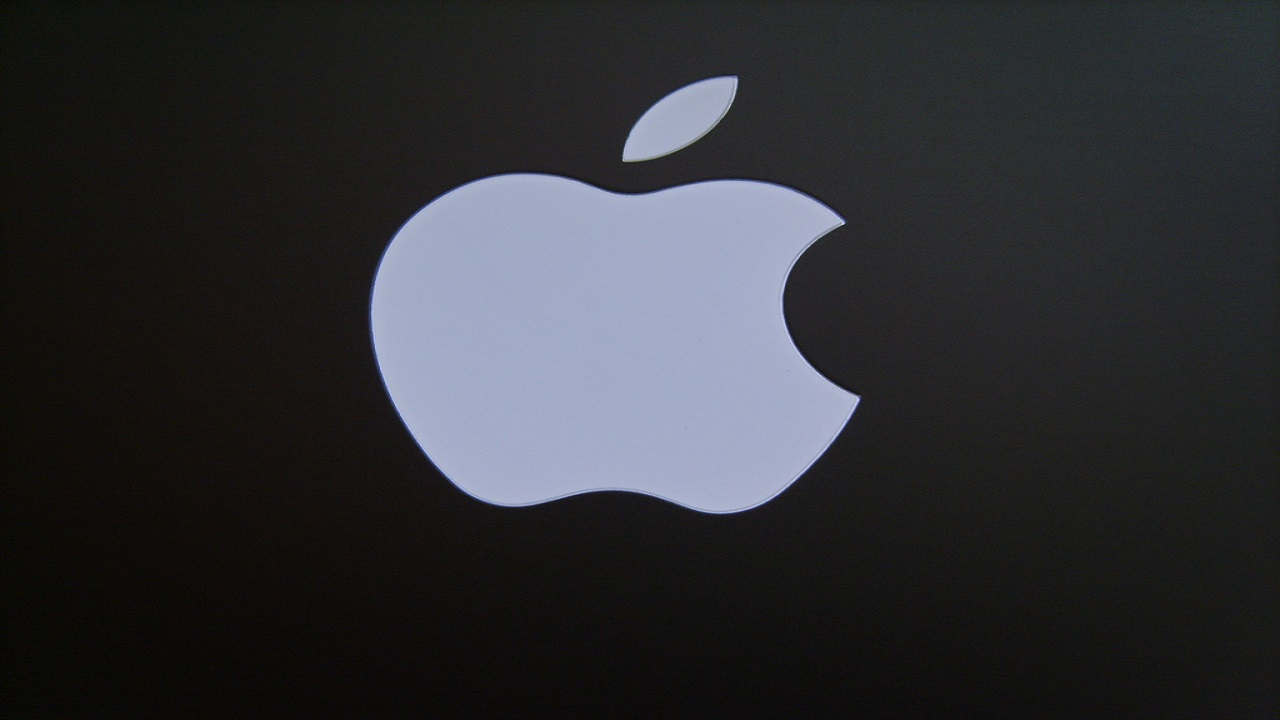 iPhone 11, 11 Pro e Pro Max presentati all'Apple Special Event il 10 settembre
