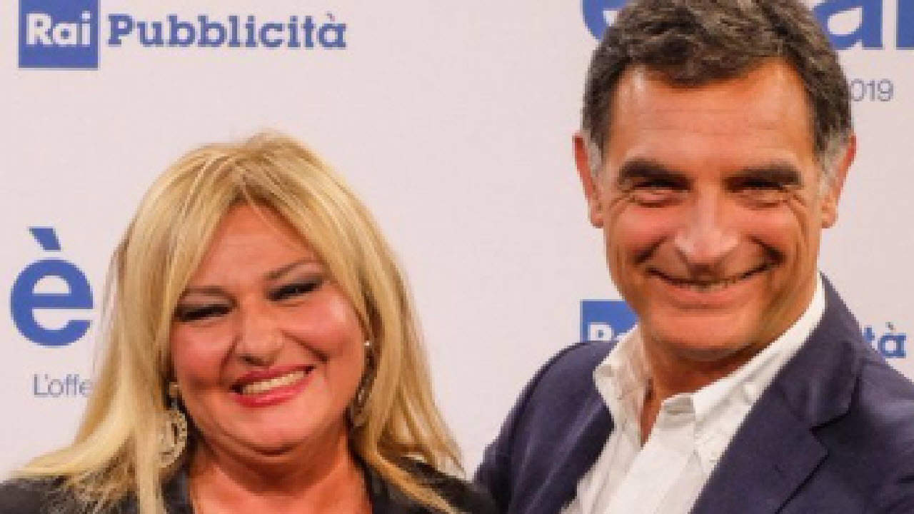 'Unomattina in famiglia', dal 14 settembre su Raiuno va in onda la nuova stagione