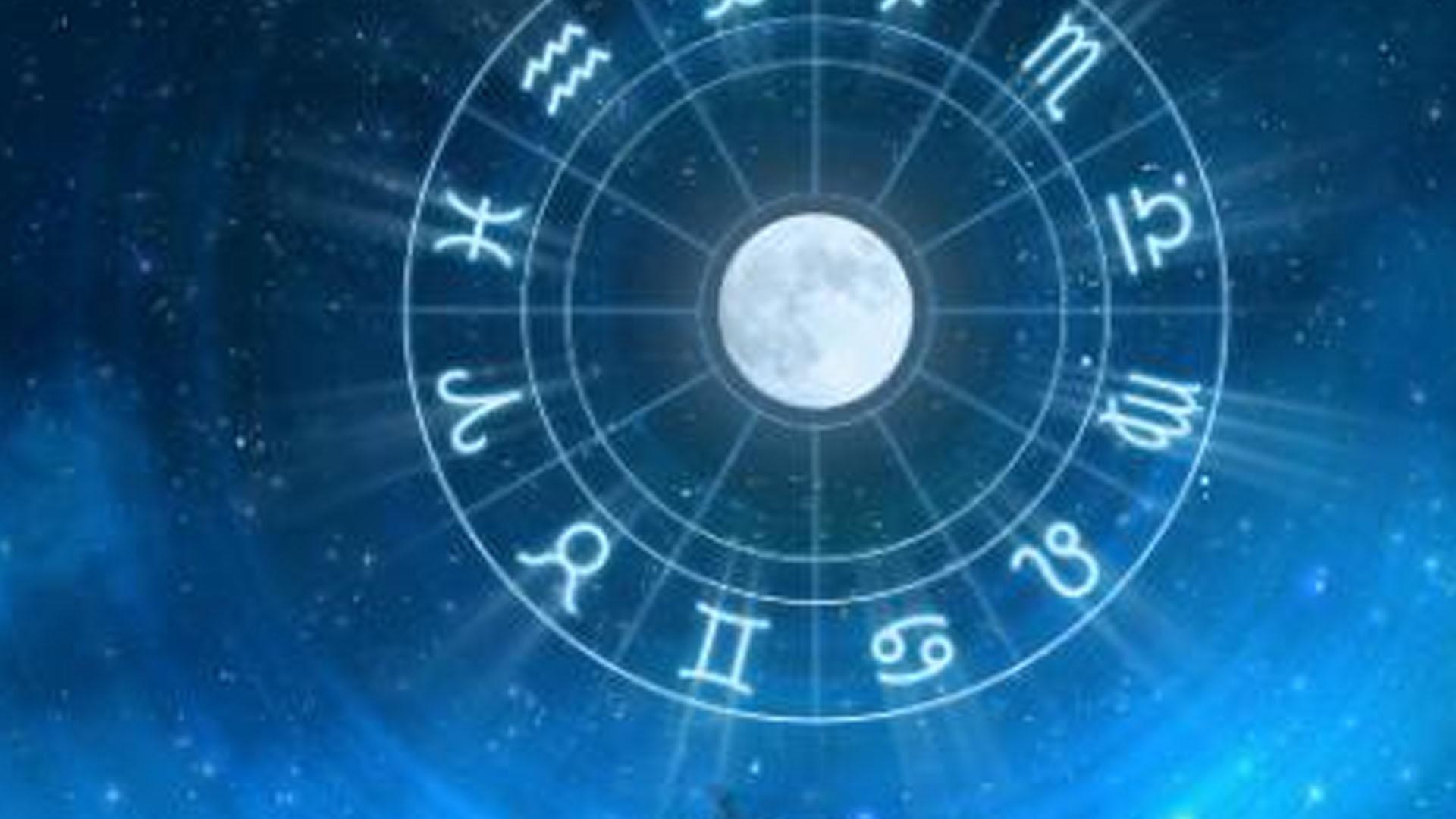 Como cada signo do zodíaco reage no amor
