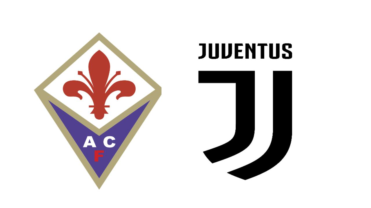Fiorentina-Juventus 0-0, le pagelle: bella prestazione di Ribery, CR7 poco attivo