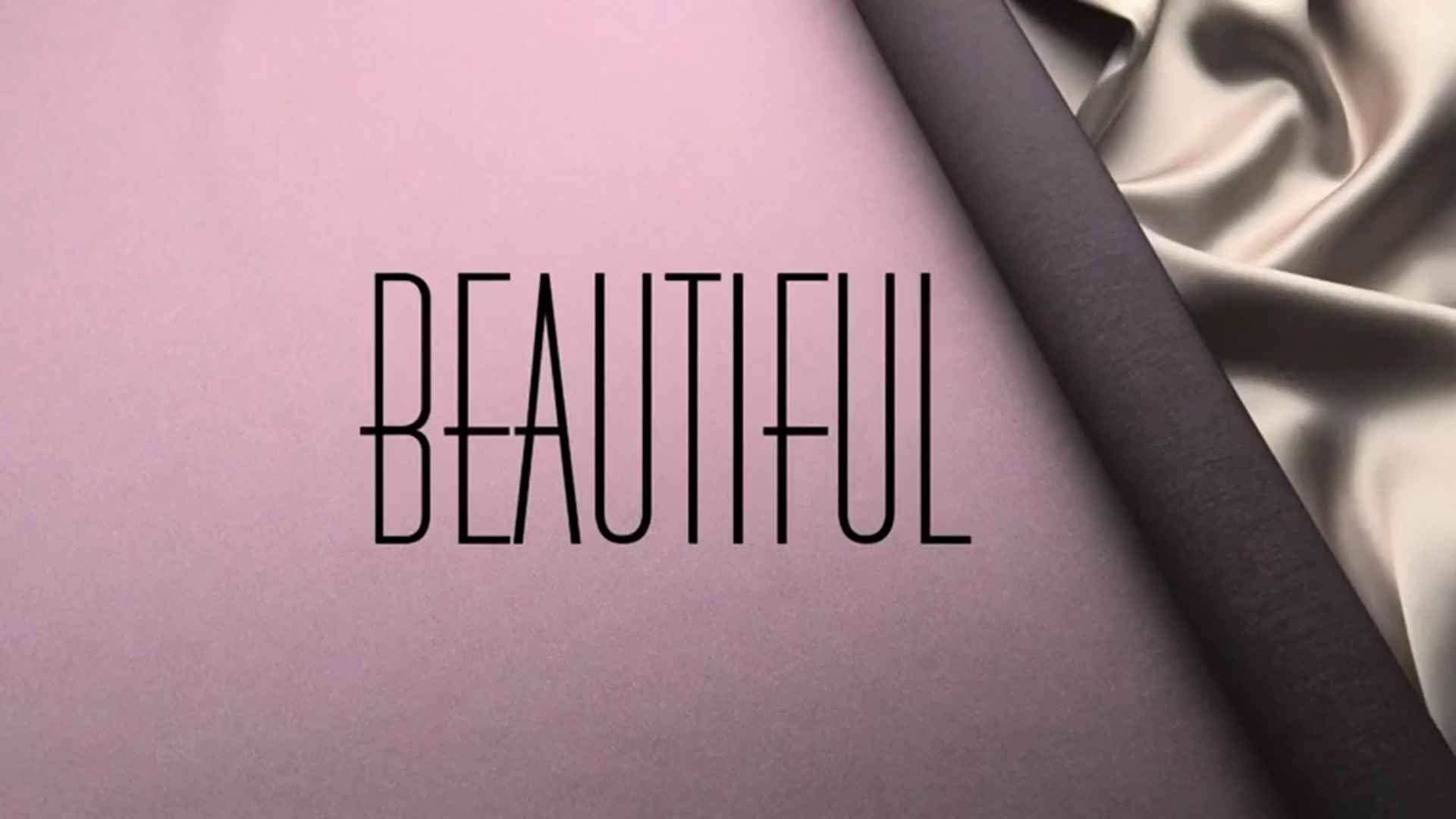Spoiler 'Beautiful': Pam riceve una proposta di matrimonio da Charlie