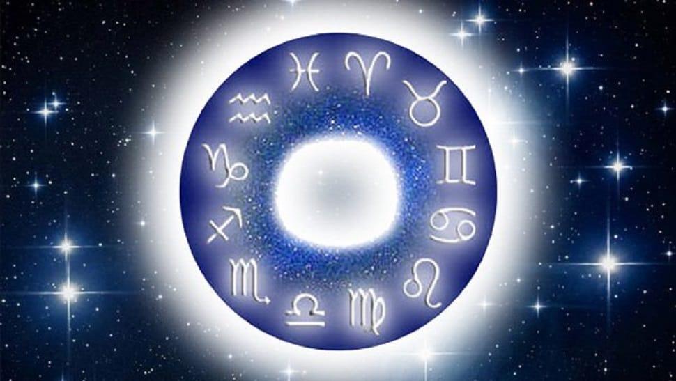Previsioni astrologiche per martedì 17 settembre: il Cancro è in deciso recupero