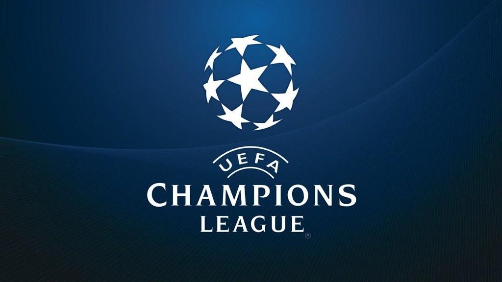 Atletico Madrid-Juve, enorme attesa per l'esordio stagionale in Champions dei bianconeri
