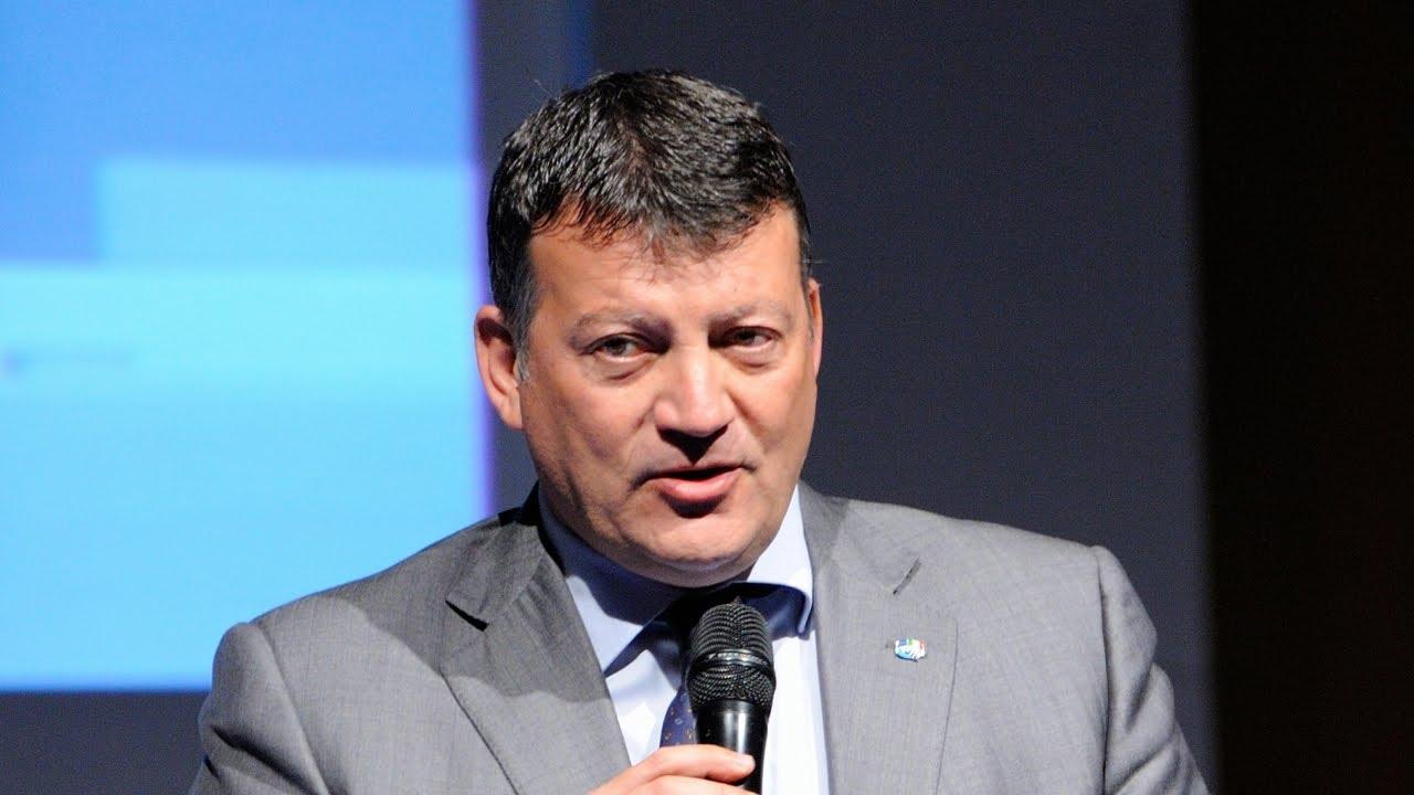 Per il leader della UIL Bombardieri quota 100 non basta perchè non tutela donne e giovani