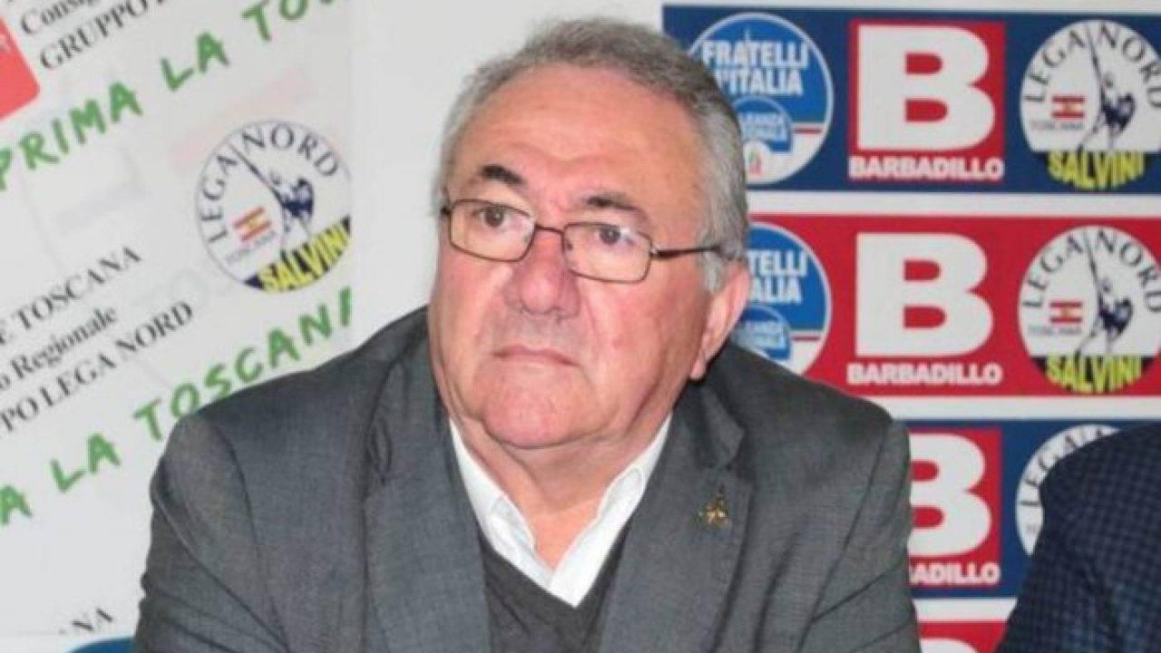 Consigliere regionale propone donne in vetrina per rilanciare terme: la Lega lo sospende