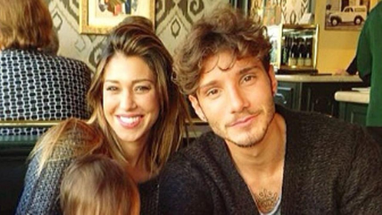 Compleanno di Belen Rodriguez, la dedica del marito Stefano commuove i fan