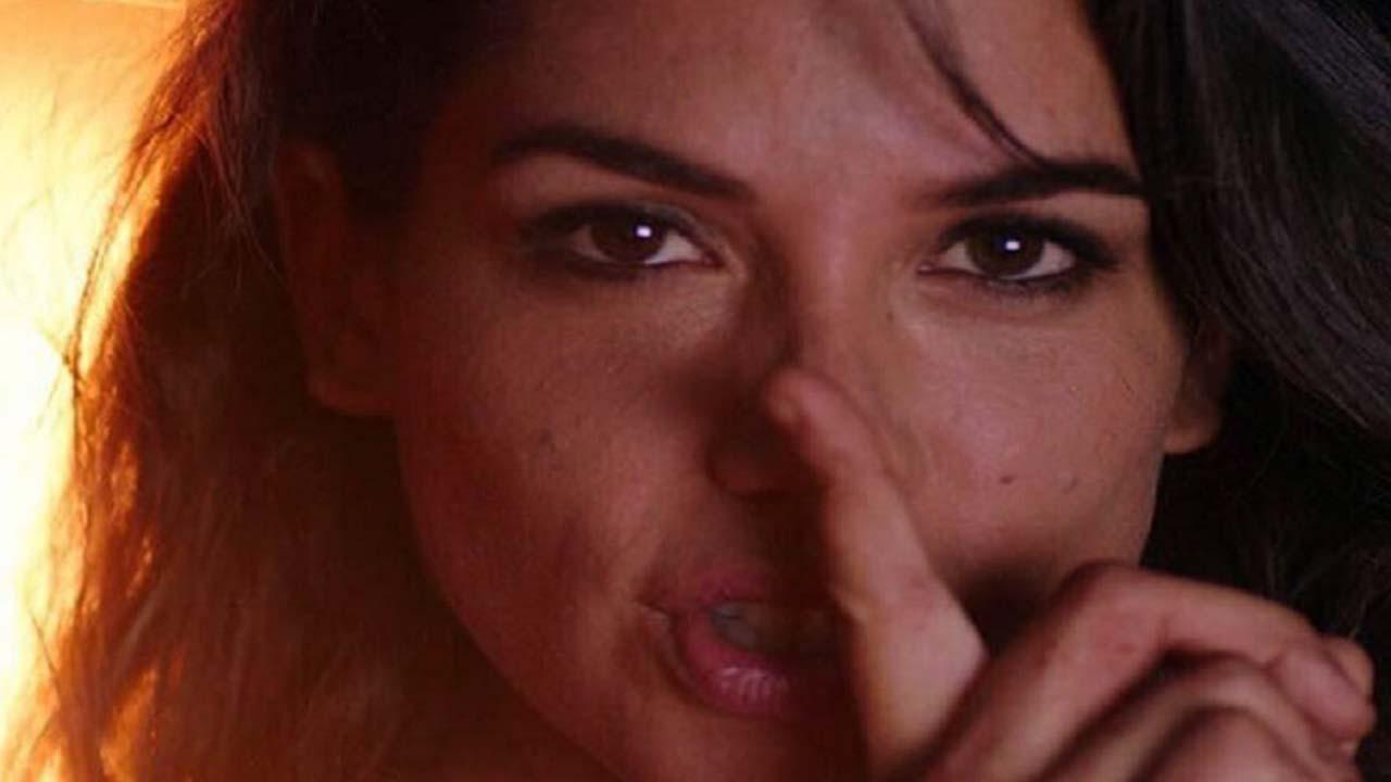 Rosy Abate - La Serie: cosa accadrà nellultima puntata?